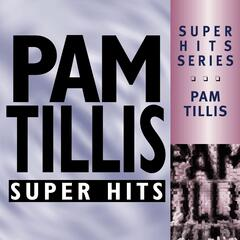Maybe It Was Memphis - Pam Tillis
