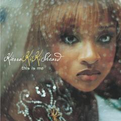 Why Me? (Album Version) - Kierra
