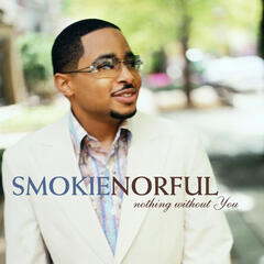I Understand - Smokie Norful