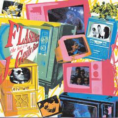 Freeze-Frame - J. Geils Band