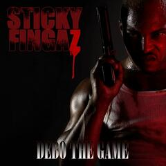 Debo The Game (Dirty Version)