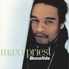 Close To You - Maxi Priest