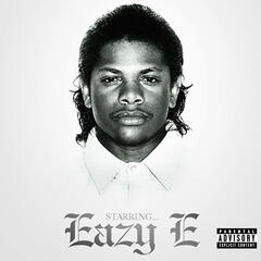 Trust No Bitch (Feat. Eazy-E)