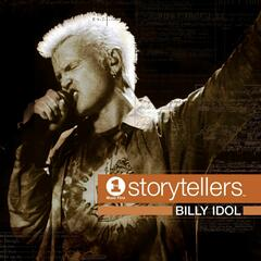 Dancing With Myself - Billy Idol