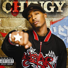 Pullin' Me Back - Chingy Featuring Tyrese