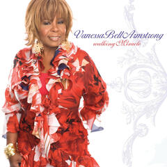 So Good to Me - Vanessa Bell Armstrong