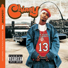 Right Thurr - Chingy