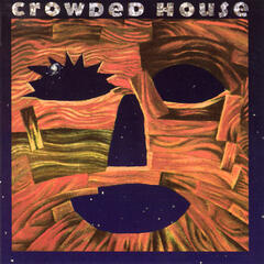 Four Seasons In One Day - Crowded House