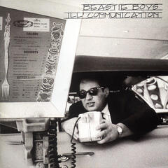 Sure Shot - Beastie Boys