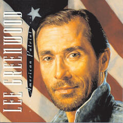 Star Spangled Banner - Lee Greenwood