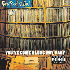 The Rockafeller Skank - Fatboy Slim