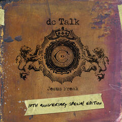 What Have We Become (Jesus Freak 10th Anniversary Version) (2006 Digital Remaster)