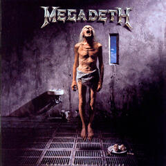 Countdown To Extinction (2004 Digital Remaster)