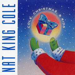 Buon Natale (Merry Christmas to You) (1990 Digital Remaster)
