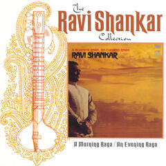 Raga Nata Bhairav (Digitally Remastered)