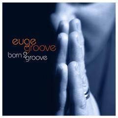 Mr. Groove - Euge Groove