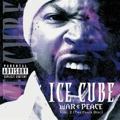 You Can Do It (Feat. Mack 10 And Ms Toi) - Ice Cube Featuring Mack 10 And Ms Toi