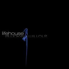 Halfway Gone - Lifehouse