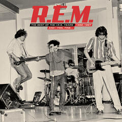 The One I Love (2006 Digital Remaster) - R.E.M.