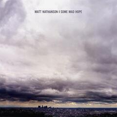 Come On Get Higher - Matt Nathanson