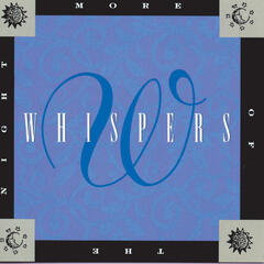 Innocent - The Whispers