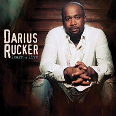 It Won't Be Like This for Long - Darius Rucker