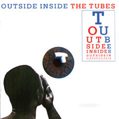 She's A Beauty (1991 Digital Remaster) - The Tubes