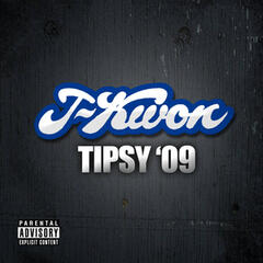 Tipsy 09 (Acapella Explicit)
