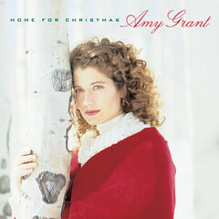 It's The Most Wonderful Time Of The Year - Amy Grant