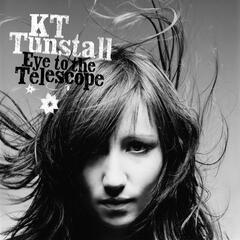Black Horse and the Cherry Tree (Radio Version) - KT Tunstall
