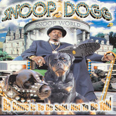 Snoop World (Edited)
