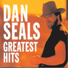 Bop - Dan Seals