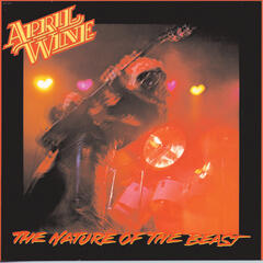 Just Between You And Me - April Wine
