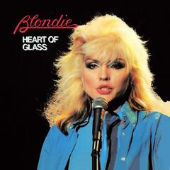 "Heart Of Glass (12"" Version) (2004 Digital Remaster)"