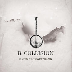 Wholly Yours - B Variant (B Collision Album Version)