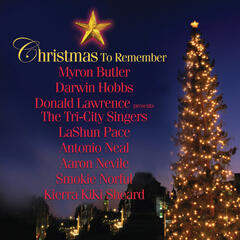 O Holy Night (Follow The Star Album Version)