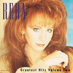 Does He Love You - Reba McEntire