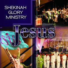"Prophetic Song ""We Glorify & Magnify Your Name"""
