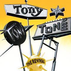 Whatever You Want - Tony! Toni! Toné!