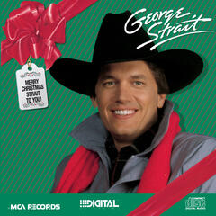 Frosty The Snowman - George Strait