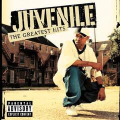 Back That Thang Up - Juvenile