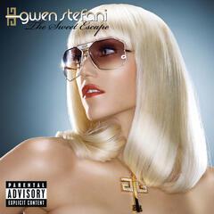 The Sweet Escape - Gwen Stefani