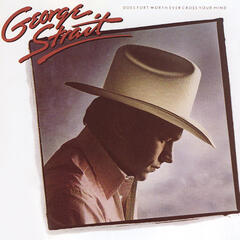 The Cowboy Rides Away - George Strait