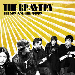 Believe - The Bravery