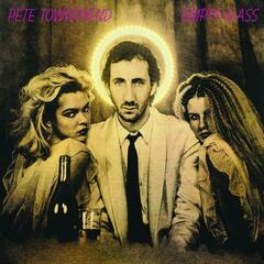 Let My Love Open The Door - Pete Townshend