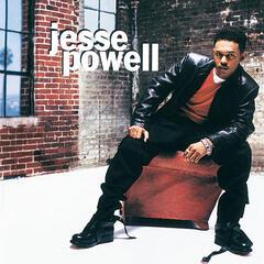 You - Jesse Powell