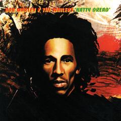 No Woman No Cry - Bob Marley & the Wailers