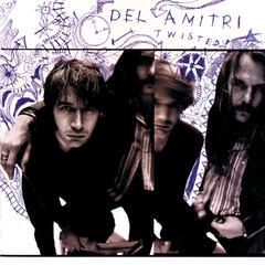 Roll To Me - Del Amitri