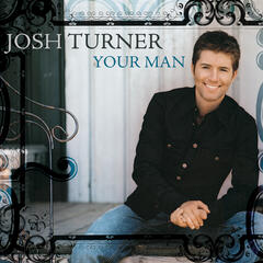 Would You Go With Me - Josh Turner