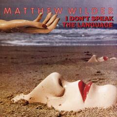 Break My Stride - Matthew Wilder
